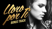 Karol G - Lloro Por Ti (bonus Track)_mbtube.com