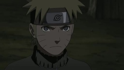 Naruto Shippuuden 173 Bg Sub