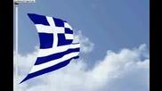 Eurovision 2009 Greece
