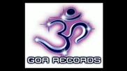 Jaia - Exosphere 2007 Remix - Upe