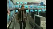 Skrita Kamera S Tv