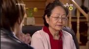 [бг субс] The Strongest K-pop Survival - епизод 1 - 2/3
