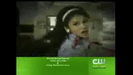 The Vampire Diaries - 12 epizod Promo