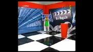 Baris Akarsu Haber - Cine5 Dizi Magazin