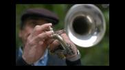 Agusevi Bleh Orkestar - Splet (koktel Oro)