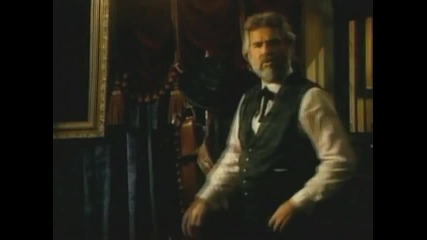 Kenny Rogers - The Gambler (480p)