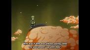 Naruto Shippuuden Episode 52