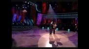 Най - Доброто В Dancing Stars От Света