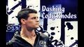 Dashing Cody Rhodes - Smoke & Mirrors Бг превод