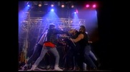 Beastie Boys - No Sleep Til Brooklyn (1987)