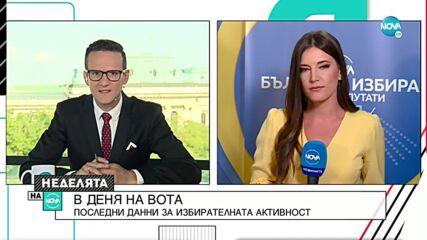 За какво гласува българинът и защо е важно да се участва във вота