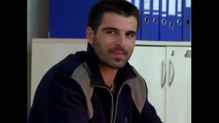 Мъжът от Адана (adanali) - 65-ти епизод (бг субтитри)