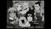 Naruto Funny Pics 1