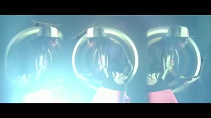 Tyga feat Lil Wayne - Faded