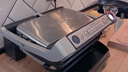 OPTIGRILL MARIA V10_export_approved
