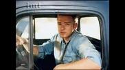 Justin Timberlake Megamix /2009/