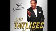 New 2010 Ibrahim Tatlises - Hani Gelecektin