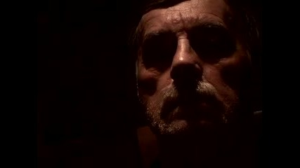 Albert Fish Trailer