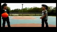 Skriptune feat lil Savannah & Hardy Boyz - Ballplayer Remix
