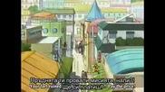 Naruto - Епизод 151 - Bg Sub