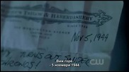 Supernatural S07e12 + Bg Subs
