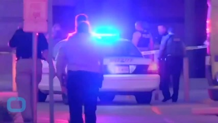 Three Dead After 'Drifter' Opens Fire in Movie Theater