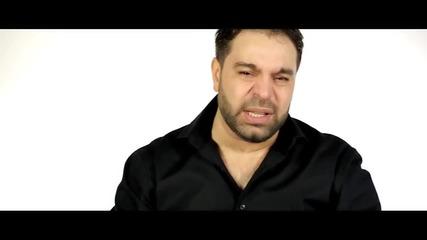 Florin Salam - Cuba,cuba [oficial video] hit 2015