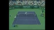 Tenis Master The Best