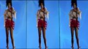 Ari Blue - Adrenalina Official Video Hd