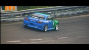 Falken Drift Team