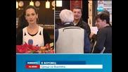 Социалистите чертаят управленски приоритети в Боровец - Новините на Нова