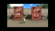 Полярната Мечка Bernard - Автомат