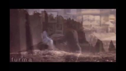 Zac Efron za konkursa na melina 00