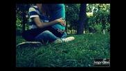 Gaxe ft. Мимето - Една любов