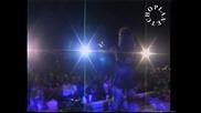 Глория - 100% жена (live от Тракия фолк 1999) - By Planetcho