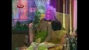 Аксиния В Шоуто На Азис 16.12.2007 High-Quality