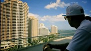 2012 * Wise The Gold Pen Ft. Nengo Flow - La Calle No Juega ( Official Video )