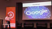 Seo: Сигнали за поведение на потребителите в Google
