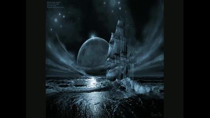 The Spirit of Excalibur - Diane David Arkenstone (enaid)