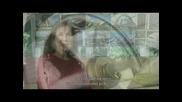 Zeitgeist Addendum - Духът на времето 2 (част 6)