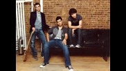 6 Minutes - Jonas Brothers