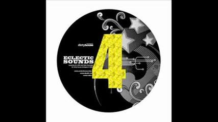 Vato Gonzales - Dirty House Mixtape 5 Part Four