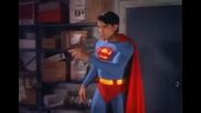 Superboy - 1x15 - Stand Up and Get Knocked Down