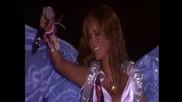 Rbd - Salvame live in Madrid lyrics+bg sub