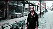 Miroslav Redzepovic - Zal Za Tobom / official video 2018