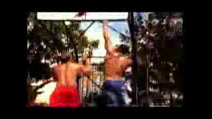 Misho Shamara Stylios - Hands Up Bulgarian