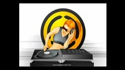 To Suffer A Lot - Dj Erwin Music Productio Vbox7