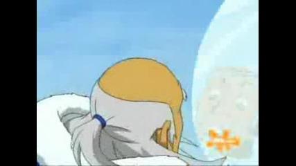 Stronger - Avatar..