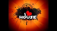 house music 2010