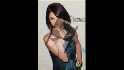 selena gomez everything is not what it seems vbox7